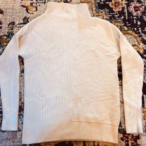 Banana Republic XS Womens Sweater